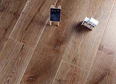 上臣地板材质怎么样 上臣地板值得购买吗