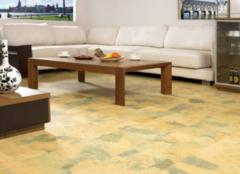 软木地板选购注意事项 这三点不容忽视