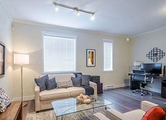 如何装修才能改善家居照明环境 只为让你住的更舒心