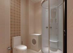 卫生间装修防水的七大技巧