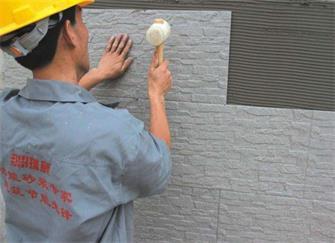 装修板材的种类那么多如何选购环保板材