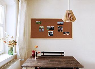 装饰家居的木板有哪些 让家中充满灵气
