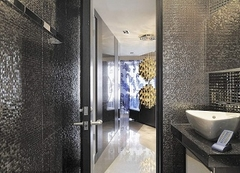 马赛克瓷砖价格是多少钱一平米 如何选购保养