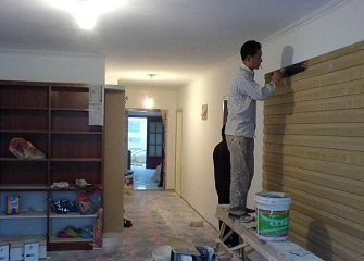老房裝修注意事項 改造二手房翻新攻略