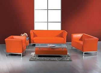 沙发选购技巧和挑选绝招
