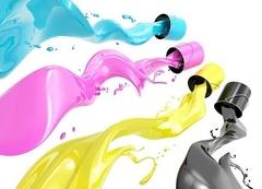 涂料选购的五大诀窍和三项原则