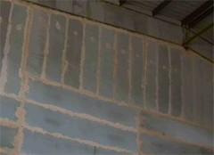 轻质墙体都有哪些材料?价格一般是多少