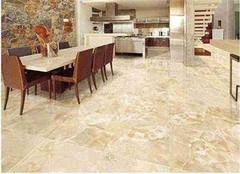 家里的地板砖太滑了怎么办?地板砖选购技巧