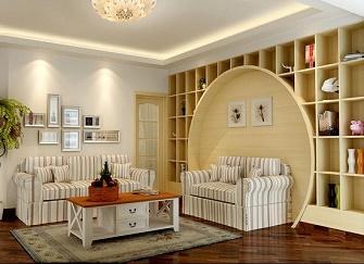 珠海新房简单装修一般要多少钱?新房简单装修预算