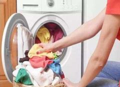 洗衣机,选波轮好?还是选滚筒好?