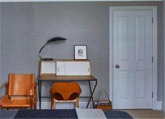 卧室门尺寸风水 卧室门尺寸选择