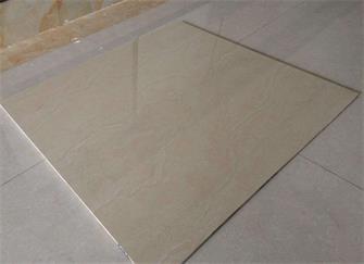 抛光砖和玻化砖的区别