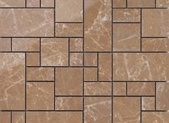 瓷砖选购技巧 瓷砖质量好坏辨别技巧