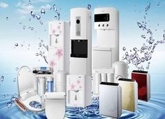 家用净水器怎么选择比较好 合适的才是的