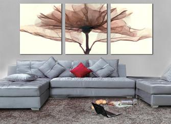 南通装修网告诉您家居现代简约装修风格五大技巧!