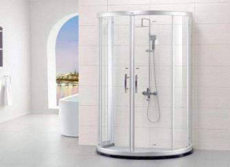 一整套的卫浴都包括哪些东西