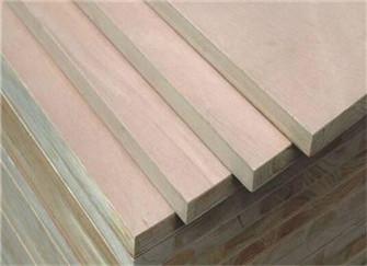 装修板材有哪些种类 六安装修教你如何正确选购