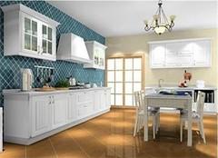 装修建材选购之如何挑选高性价比的瓷砖