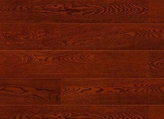 实木地板性价比高的是哪一个品牌 实木地板排名前十