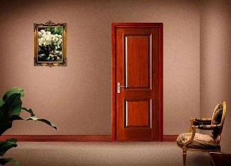 哪种材质的房门比较好 四种房门材质对比