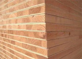 盘点十种装修常用墙面板材