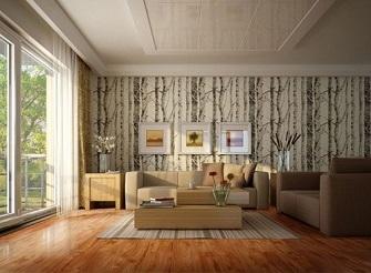 强化地板品牌有哪些?强化地板怎么选购?