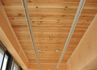 房子吊顶材料有哪些 用什么材料的吊顶装修比较好