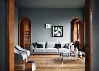 强化复合地板是越厚越好吗?强化复合地板怎么选呢?
