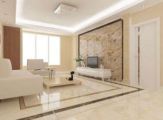 瓷砖选购注意什么呢?瓷砖保养常见误区有哪些呢?