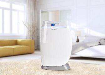 空气净化器真的有效果吗?空气净化器使用方法