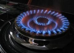 聚能灶和明火灶的优缺点有哪些 哪一个好用又省钱