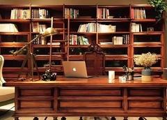选购家具时有什么技巧方法 选购家具的四大原则