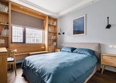 墙面漆的家装材料选择技巧 哪种墙面漆比较好