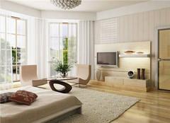 3条简单的房屋装修设计知识 保证你的房子美呆
