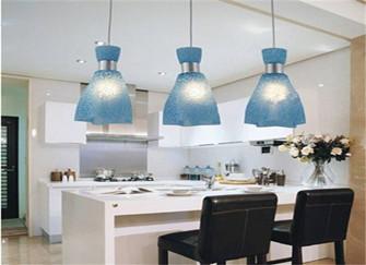 上栗裝飾總結選擇燈具6條小知識   選燈就要美觀又有好風水