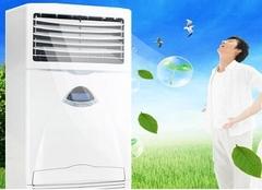 家用空调变频和定频哪个好?空调怎么选?