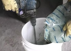 装修防水涂料种类特点 防水涂料施工注意事项