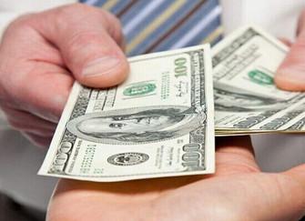 装修省钱攻略  全面解析8条装修省钱攻略