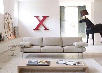 网购品牌家具靠谱吗 网上买家具真的便宜吗