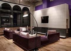 墙面装修一般用那些材料  各有什么特点
