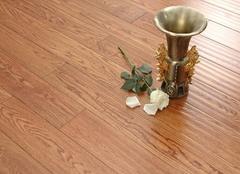 实木地板怎么选 实木地板选购指南