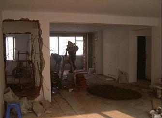 二手房装修流程及注意事项 让您不再迷茫