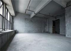 宜昌毛坯房装修价格大概是多少
