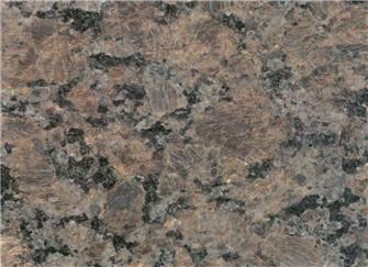 同是天然石材,大理石和花岗岩到底有啥区别?桂林装修不再让你辨别不清