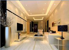 青岛装饰分享玻化砖和全抛釉的区别以及哪个更好