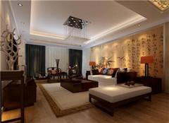 宁波装饰分享多层实木地板的优缺点及其保养方法