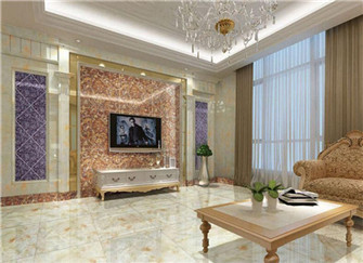 温州装饰分享瓷砖好坏区别在哪  如何辨别瓷砖的好坏