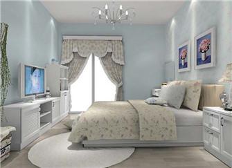 床头柜摆放风水讲究 卧室床头柜摆放五个注意点