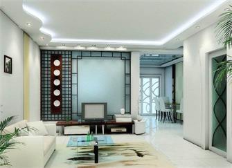 客厅面积比较大如何装修  应注意哪些事项