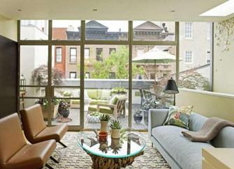 90平的房子装修大概需要多少钱 90平的房子装修预算